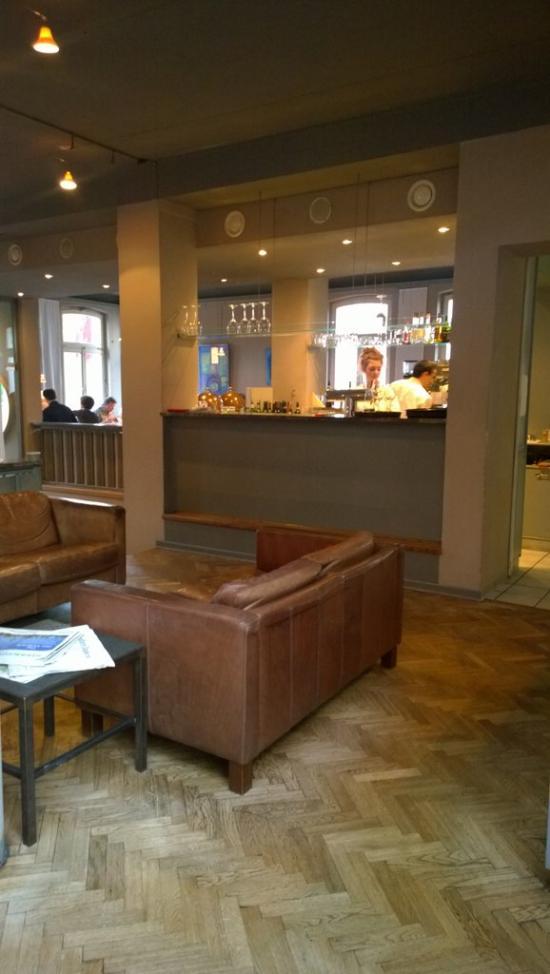 restaurant tafelfreuden oldenburg restaurant bewertungen telefonnummer fotos tripadvisor. Black Bedroom Furniture Sets. Home Design Ideas