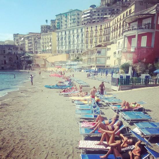 Bagno elena neapol it lie recenze tripadvisor - Campo estivo bagno elena ...