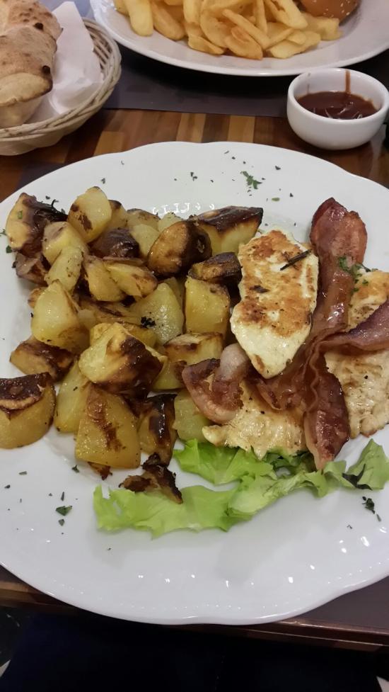 Cucina di campagna limbiate via p 2 ristorante recensioni numero di telefono foto - Cucina di campagna ...