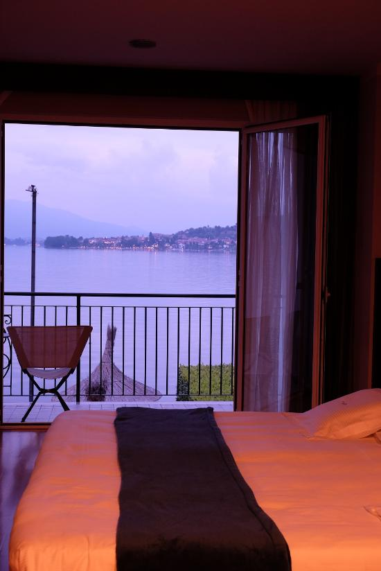 Bel Sit Hotel-Ristorante