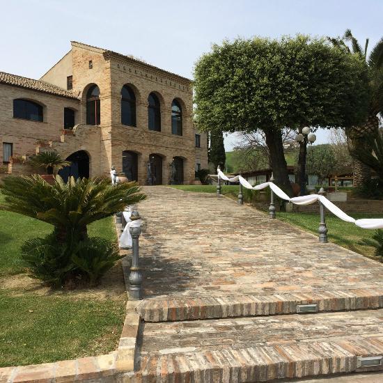 Villa Poggio Verde Recensioni