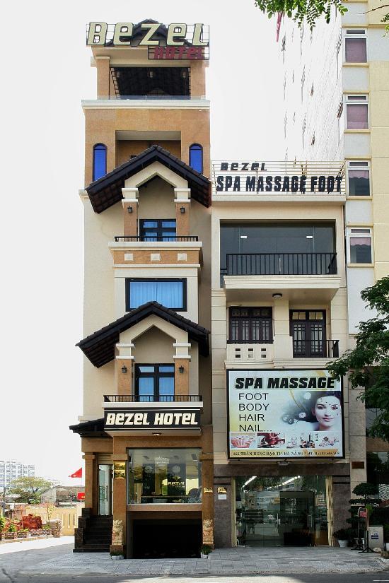 bezel hotel reviews price comparison da nang vietnam rh tripadvisor co za