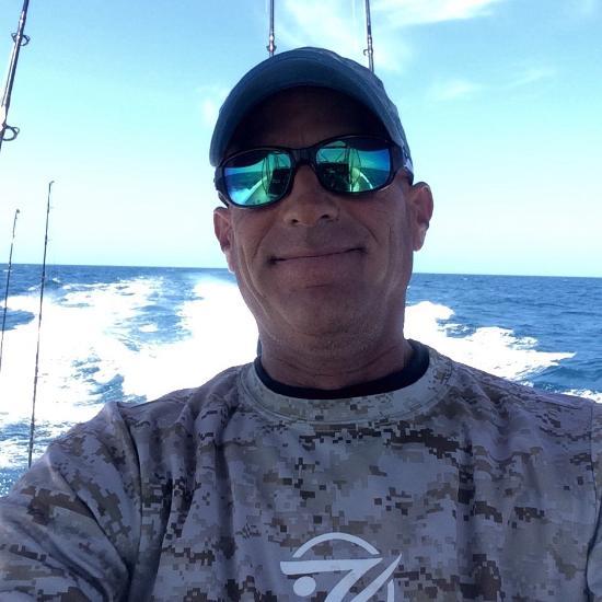 Unreel fishing charters marco island fl omd men for Fishing charters marco island fl