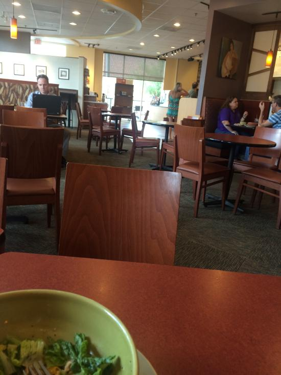 Chinese Restaurant In Riverview Florida