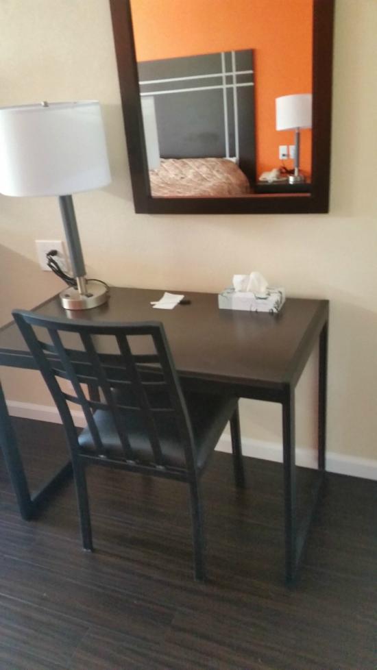 heart of texas motel prices reviews austin tripadvisor rh tripadvisor com