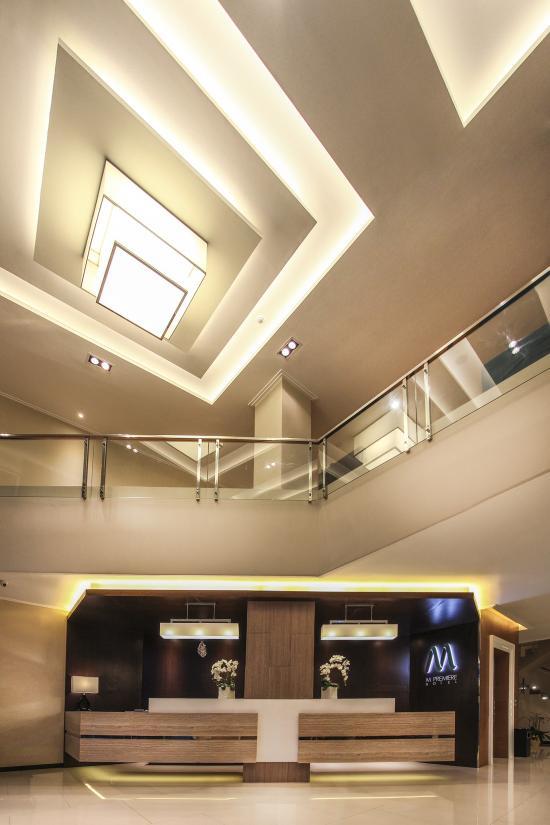 m premiere hotel updated 2019 prices reviews bandung indonesia rh tripadvisor com