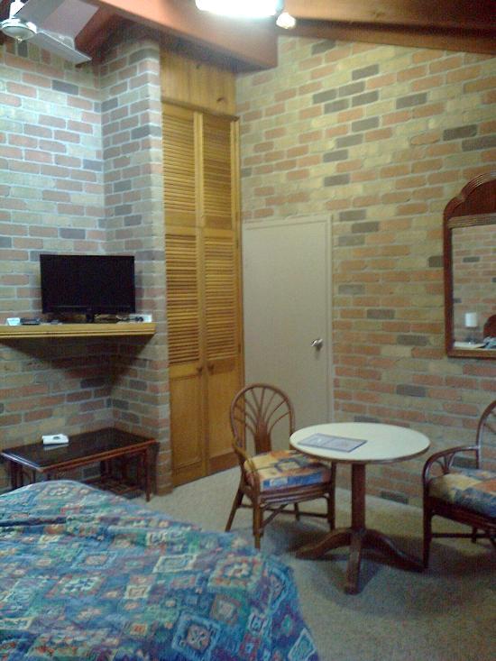 crescent head resort conference centre australia hotel reviews rh tripadvisor co uk