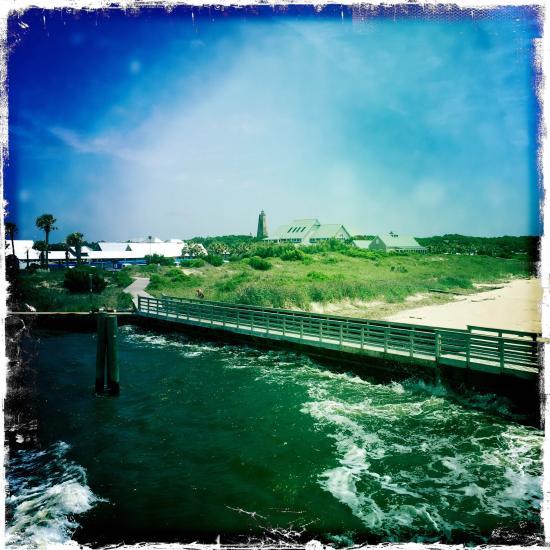 Bald Head Island 2020: Best of Bald Head Island, NC Tourism - Tripadvisor