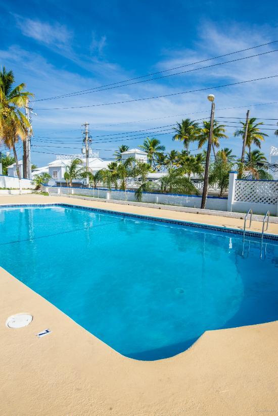 Parguera Plaza Hotel 89 1 0 Updated 2018 Prices Reviews Puerto Rico Lajas Tripadvisor