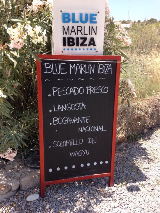 Blu Club Ibiza