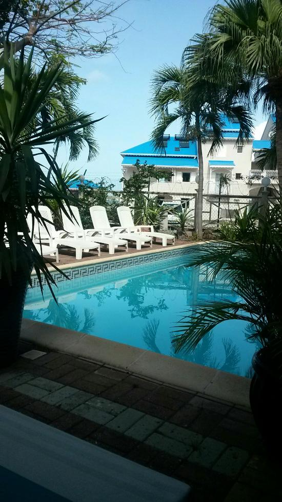 Golfe Hotel