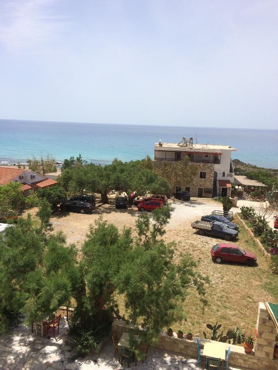 Sunset Hotel and Villas