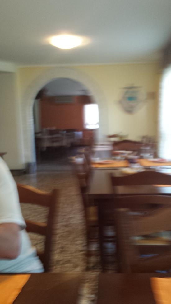 Hotel Callalta