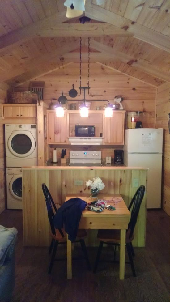 Cabins of asheville candler nc updated 2017 for Tripadvisor asheville nc cabins