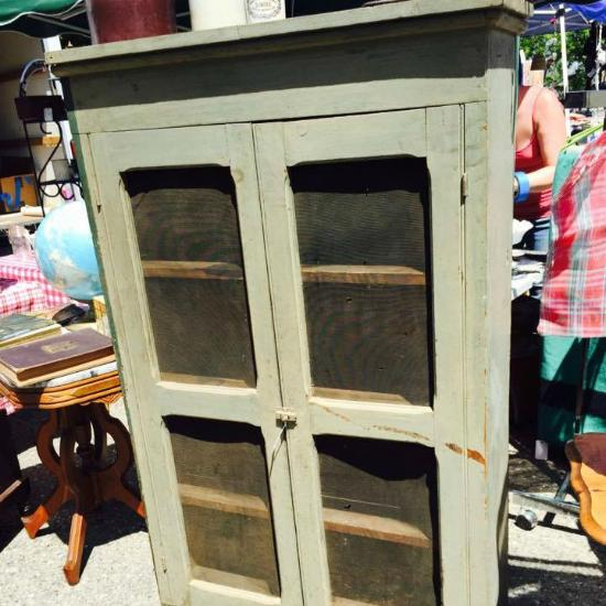 Vacaville Vintage Market Ca Top Tips Before You Go With Photos Tripadvisor