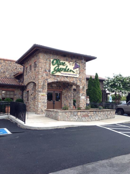 olive garden opelika menu prices restaurant reviews tripadvisor