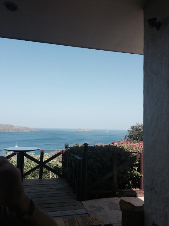 Hotel Condovac la Costa