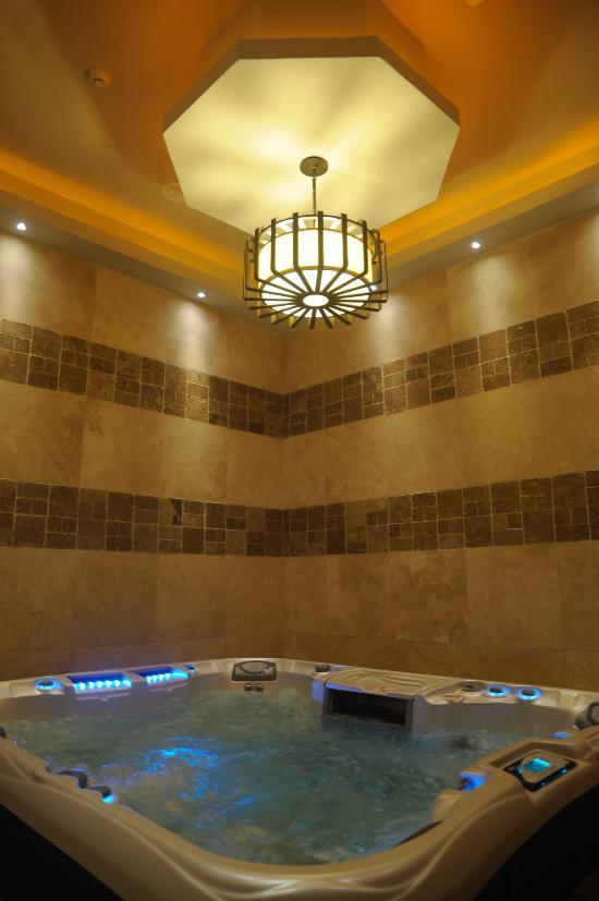 Royal Sonesta Hotel & Casino Panama