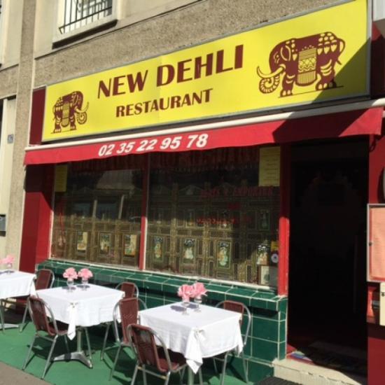 restaurant new delhi le havre restaurant reviews phone. Black Bedroom Furniture Sets. Home Design Ideas