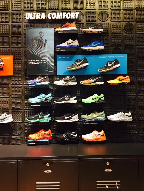 morfina Escándalo Fugaz  Nike Portland - 2020 All You Need to Know BEFORE You Go (with Photos) -  Tripadvisor
