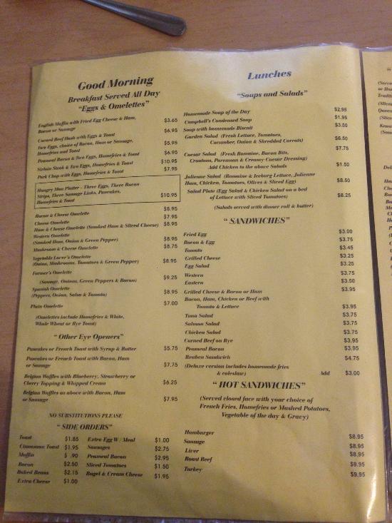 připojte se v miltonském ontariu randění v Musselburghu
