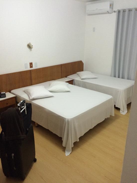 Hotel Meia Praia