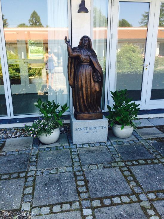Sct. Birgitta Kloster