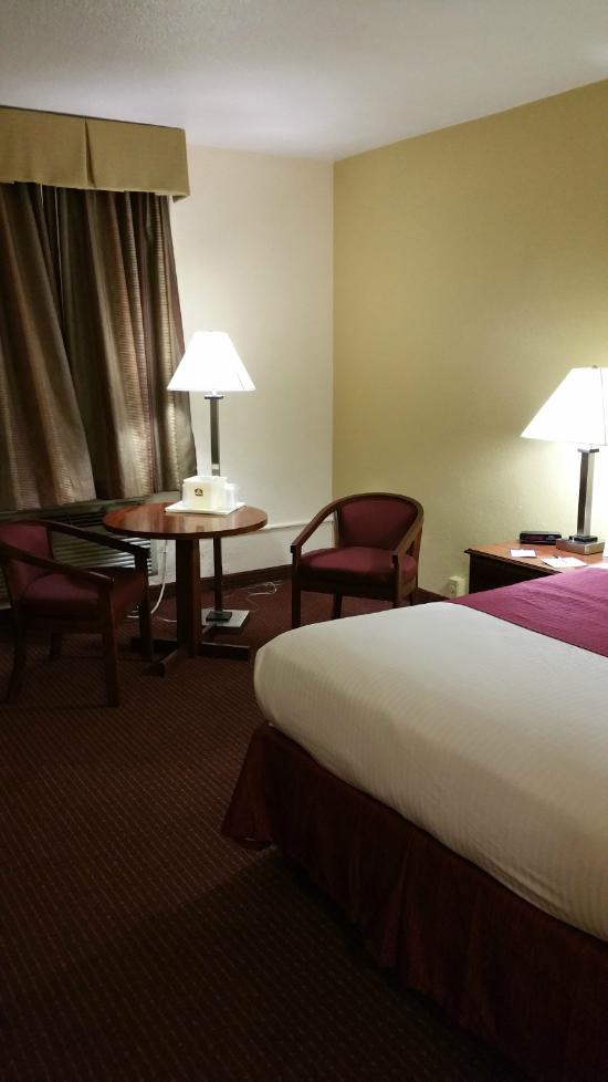 Baymont By Wyndham Effingham 68 8 0 Prices Hotel Reviews Il Tripadvisor