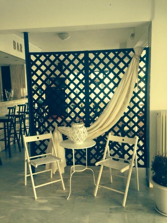Hotel Aronis