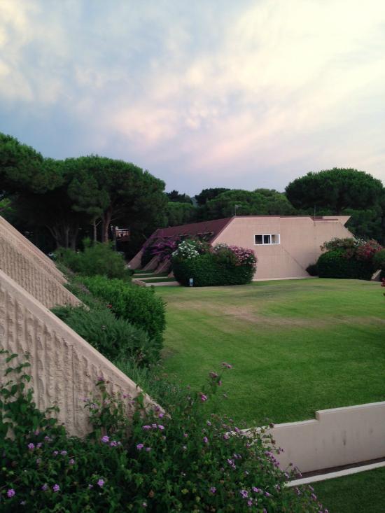 Residence Scoglietto50