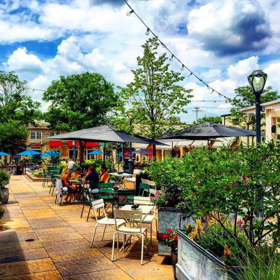 28 reviews of Drybar - Ardmore In Suburban Square