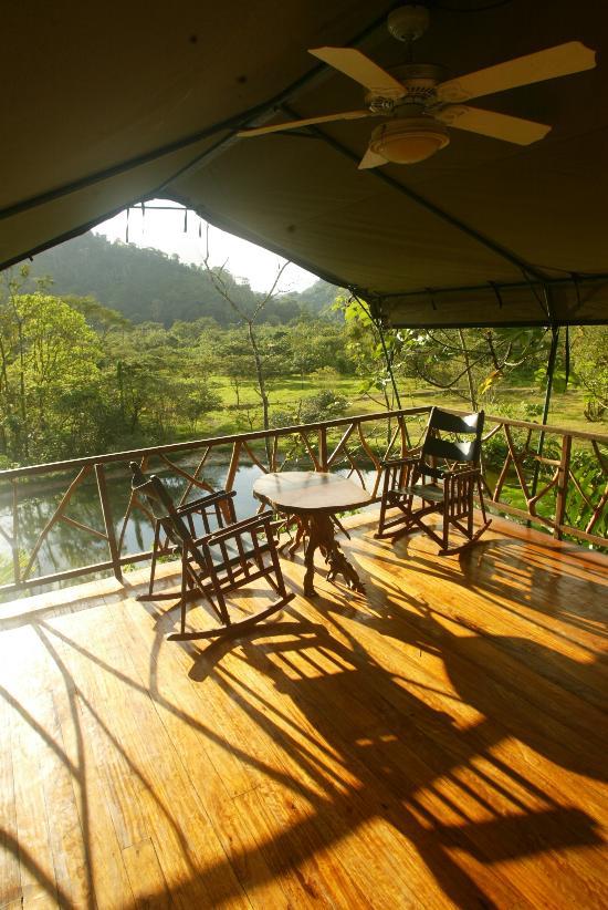 Rafiki Safari Lodge Updated 2017 Reviews Amp Price