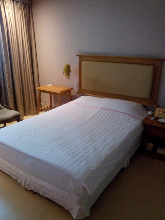 Hotel Solium