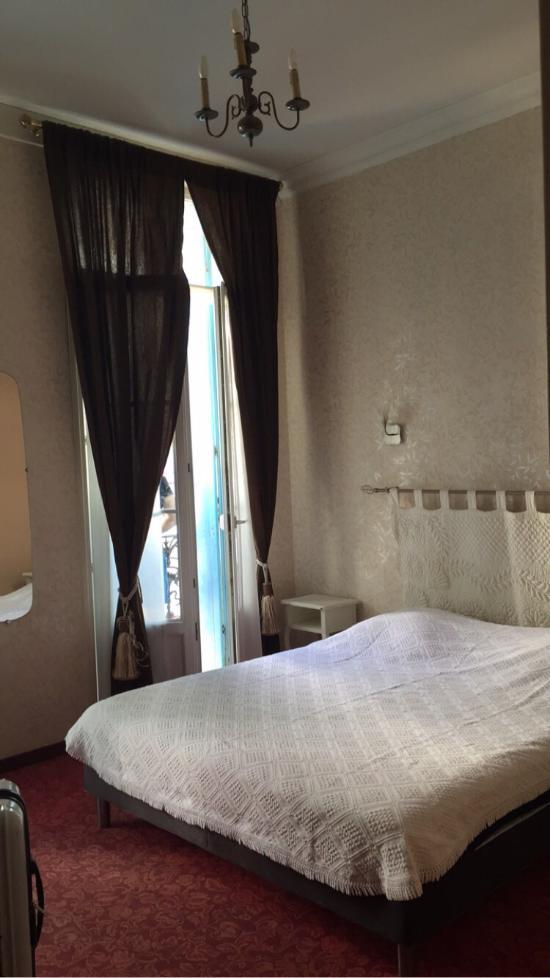 Hotel Emilie