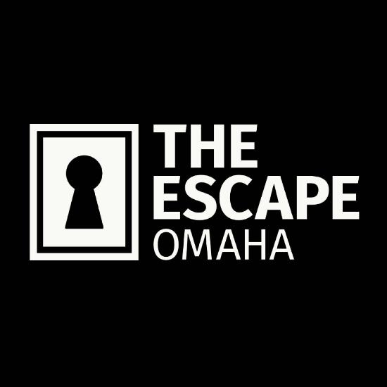The Escape Omaha 2017 What People Are Talking About