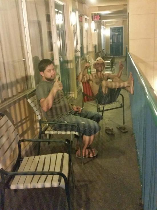Atlantic Hotel North Updated 2018 Motel Reviews Myrtle Beach Sc Tripadvisor