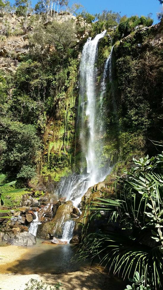 Pires do Rio Goiás fonte: media-cdn.tripadvisor.com