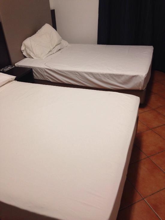 New Generation Hostel Chic Sempione