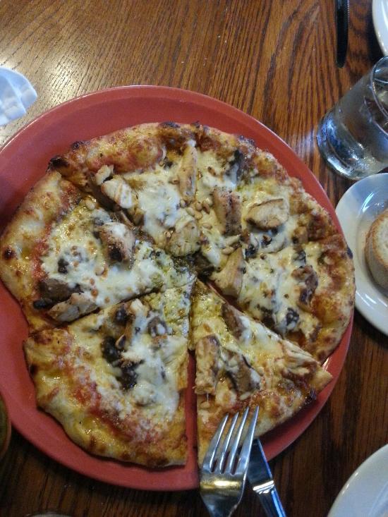 Farro Italian Restaurant Maple Ontario