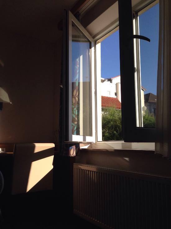 Achat Hotel Karlsruhe / Bretten