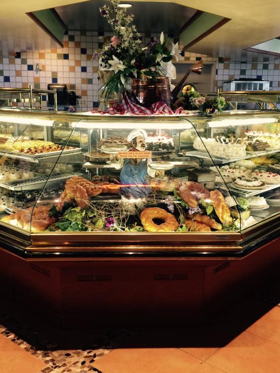 Popular Restaurants In Lake Tahoe Nevada Tripadvisor