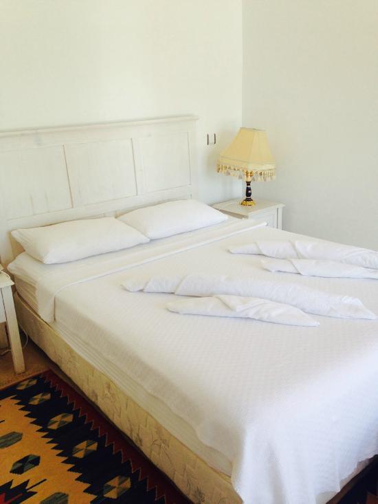 Caretta Hotel Kalkan