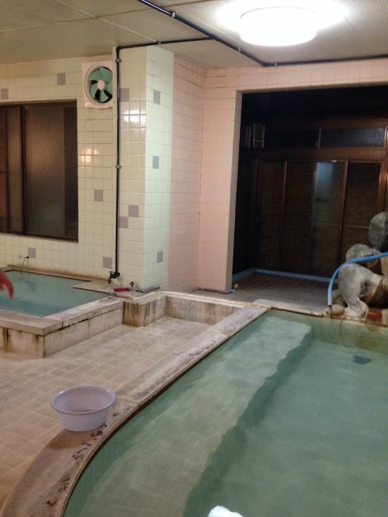 Resort House Akatsuki