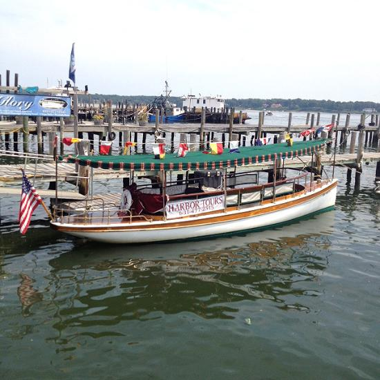 Greenport Long Island Restaurants On The Water