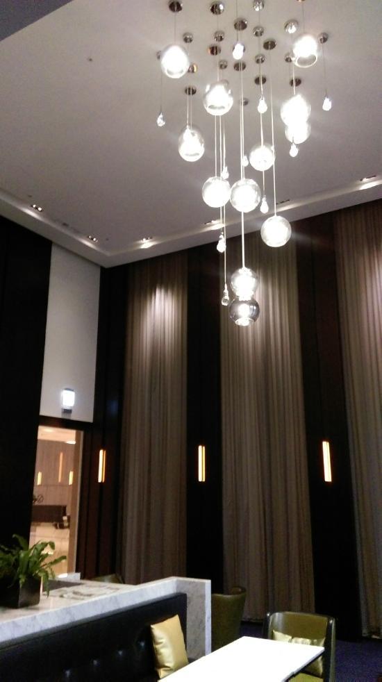 Hotel National Taichung Tripadvisor