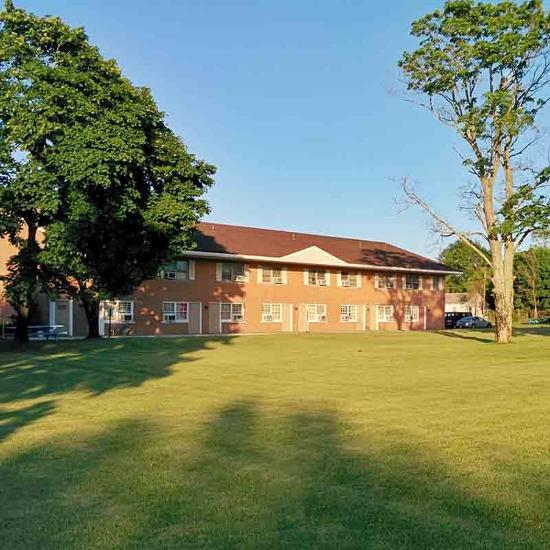 Budget Host East End Hotel Updated 2017 Prices Reviews Riverhead Ny Long Island