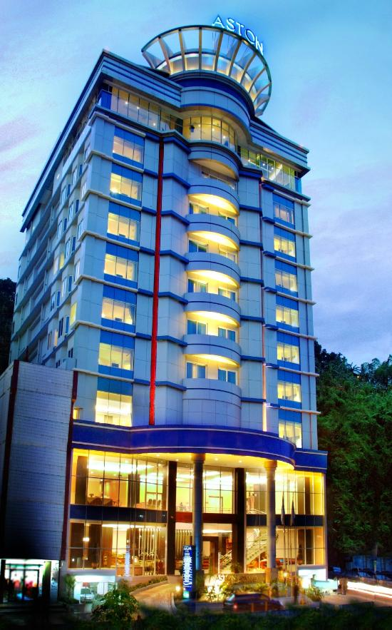 aston jayapura hotel and convention center 45 5 6 prices rh tripadvisor com