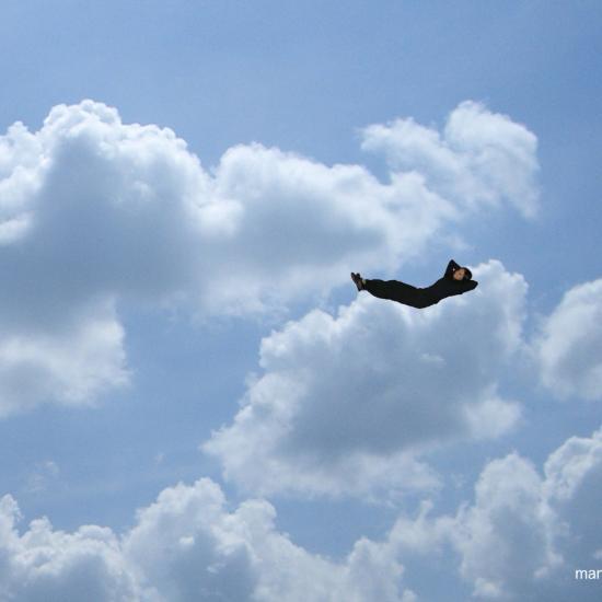 Datazione servizio St nuvola MN
