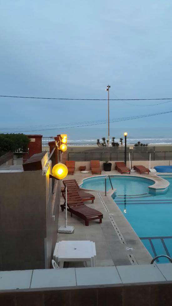 Marges Resort