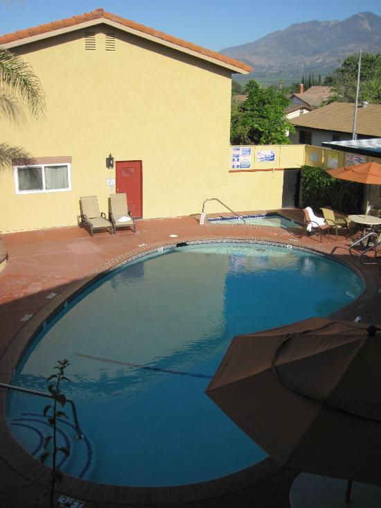 Best Western La Posada Motel 130 1 5 3 Updated 2018 Prices Hotel Reviews Fillmore Ca Tripadvisor